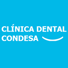 http://clinicadentaldf.com.mx